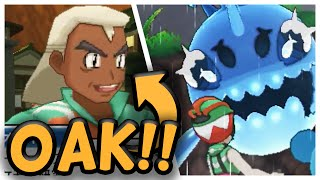 """ANOTHER NEW TRAILER!! - """"ALOLA EVOLUTIONS"""" CONFIRMED!! :: Pokémon Sun and Moon!"""