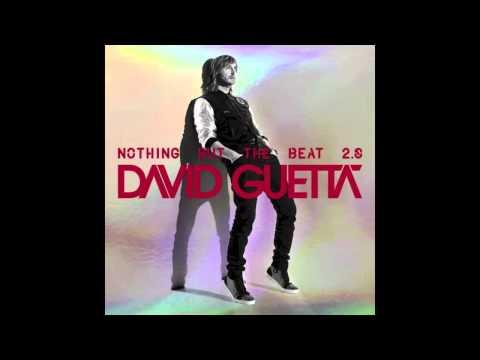 David Guetta  Play Hard feat NeYo & Akon Original mix