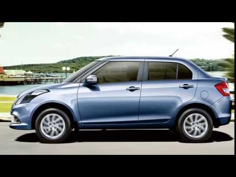 2016 suzuki swift dzire youtube. Black Bedroom Furniture Sets. Home Design Ideas