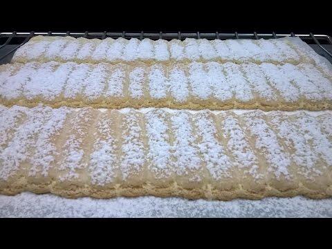 le-biscuit-cuillère---alp
