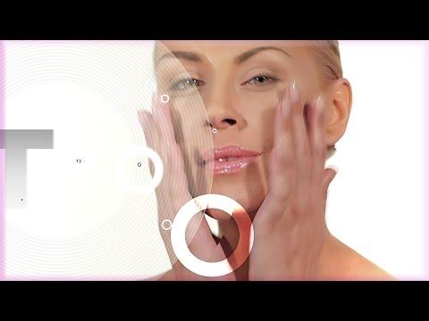 laser-skin-center-/-med-spa-boston