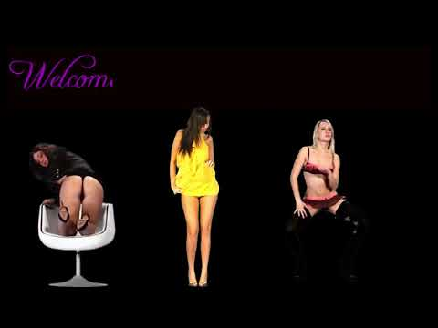 NJ Swingers Club Atlantic City NJ LifeStyle Events from YouTube · Duration:  41 seconds