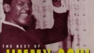 Jimmy Soul - If You Wanna Be Happy For the Rest of Your Life