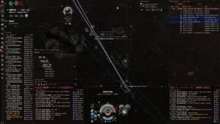 BNI - Asteroid Belt Ratting Nul Sec
