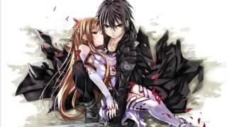 ♫★♫ Nightcore ♫★♫ Bring Me To Life (Remix) ♫★♫