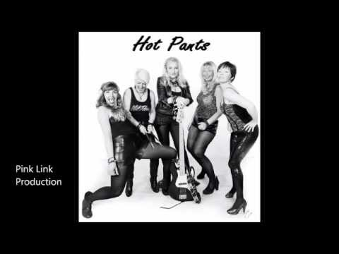 Hot Pants by Hot Pants - (YouTube promo)