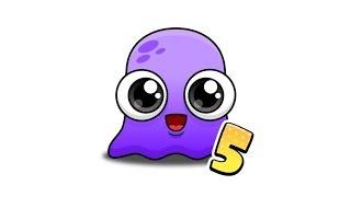 Игра Moy 5 онлайн играть бесплатно Андроид  История Милых животных