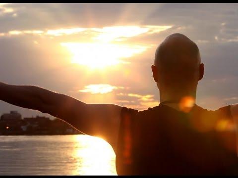 太陽の暗号:「サン・ゲイジング」の紹介 2014/11/22 10:00-11:20