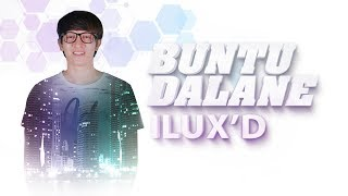 Gambar cover ILUX ID - BUNTU DALANE (OFFICIAL VIDEO)