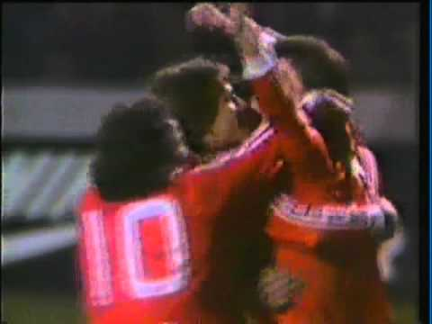 1985 (March 27) Scotland 0-Wales 1 (World Cup Qualifier).mpg