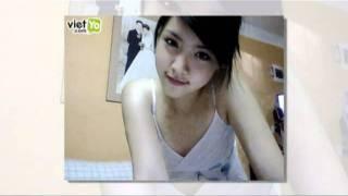Miss Kiếm Thế Vũ Hà Kiều My.flv