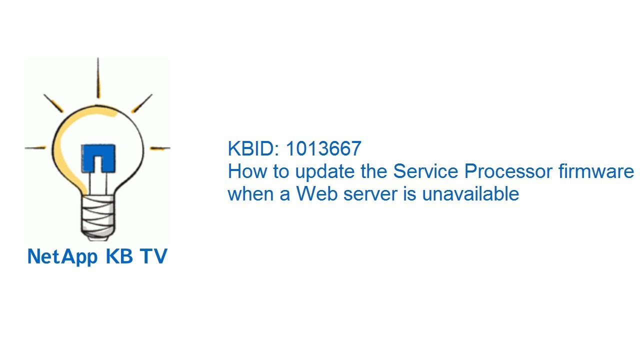 How To Update The Service Processor Firmware When A Web Server Is Click Image For Larger Versionnameimg1634jpgviews268size638 Kbid Unavailable