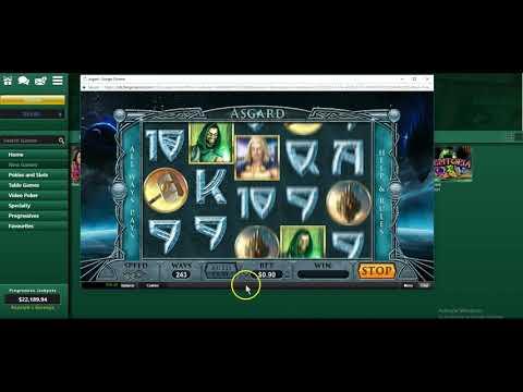 NoDepositBonusCodes.io - Verified Casino Bonus Codes