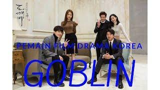 Video Daftar Pemain Film Drama Korea GOBLIN serta BIODATA Lengkapnya download MP3, 3GP, MP4, WEBM, AVI, FLV Januari 2018