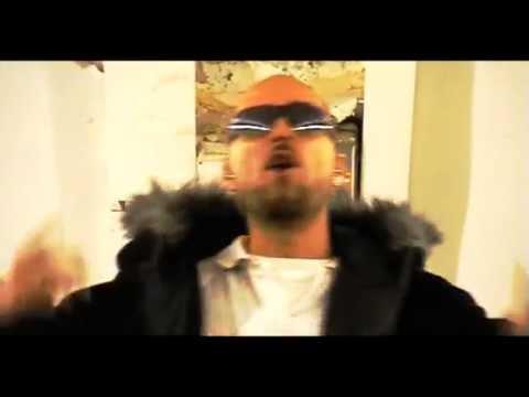 ZPU - Noches en BCN (con Nach) (Video Oficial)
