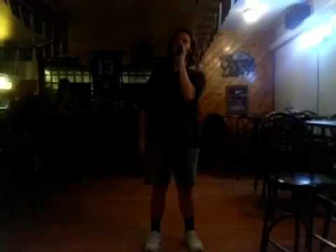 KARAOKE SESSIONS | SESSION #14: GREEN DAY ARTIST SHOWCASE | VIDEO #11