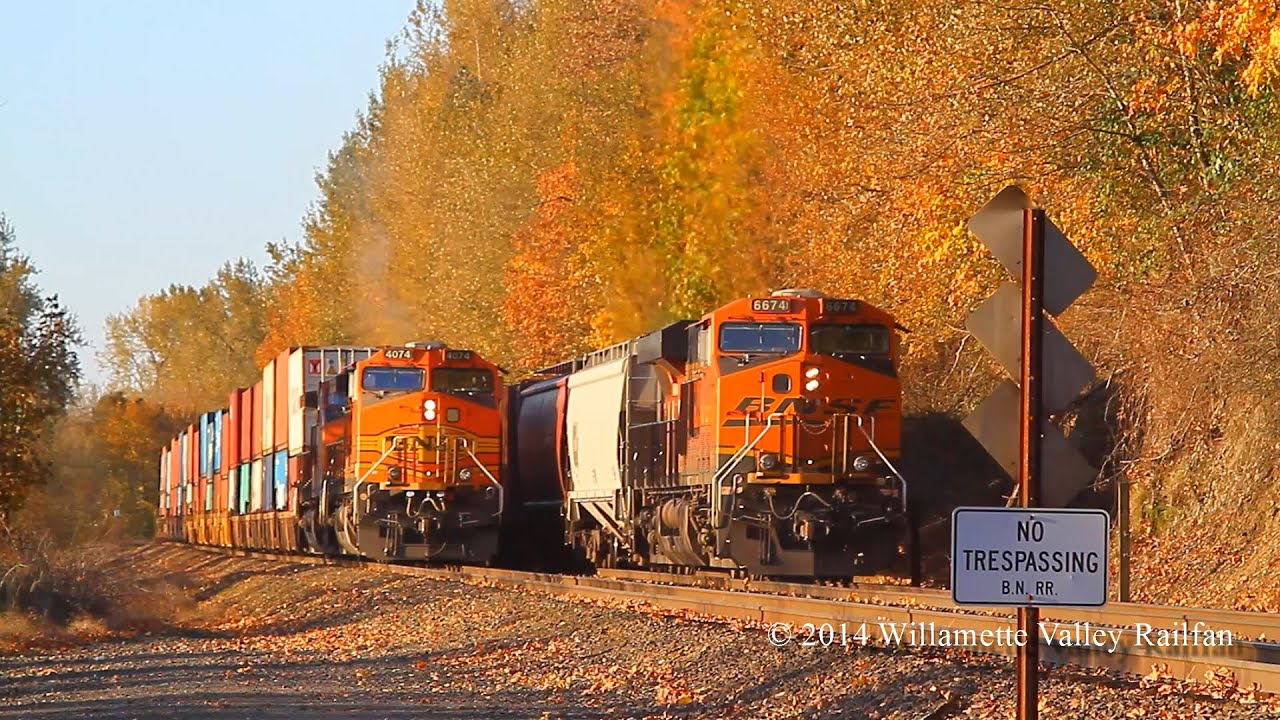 Fall Wallpaper Hd 1920x1080 Fall Colors Unit Trains Amp Greensteins Railfanning The