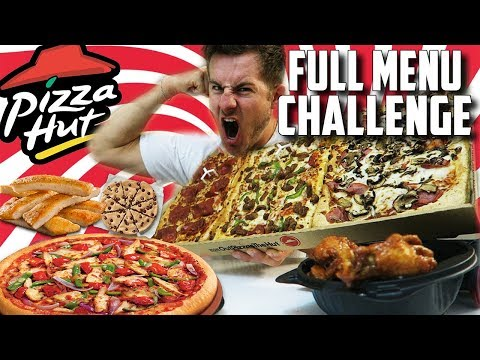 SUPERCHARGED-PIZZA-HUT-MENU-CHALLENGE-10000-CALORIES
