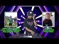 Dj Cinta Tasik Malaya V Special Andika Bocah Sumsel Ahmat Alfatar From Tg Terang Dj Guntur Js  Mp3 - Mp4 Download