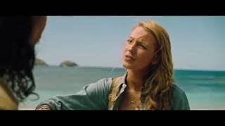The Shallows - Hang Ten TV Spot - Starring Blake Lively - At Cinemas August 12