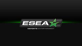 CS:GO ESEA Nedir? Nasıl Oynanır? Kimler Oynamalı. Hepsinin Cevabı Burada