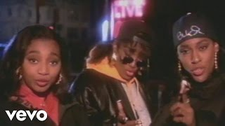 Скачать SWV I M So Into You