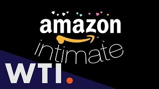 Amazon Prime for the Bedroom |…