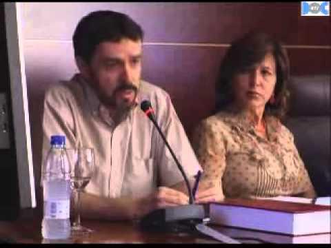 Tesis doctoral de Guadalupe Patricia Ramos Fandiño