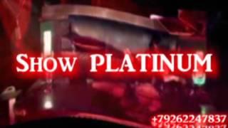 Show Platinum