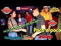 Video de San Matias Tlalancaleca