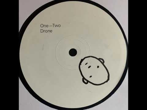 The Policy Unit - One–Two [PROXY 503]