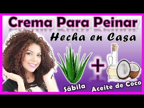 La máscara para los cabellos con la tintura del pimiento y las vitaminas y e