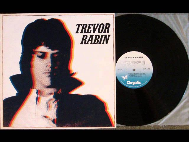 trevor-rabin-painted-picture-migpad