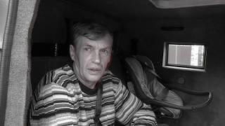 видео Дневник волонтёра. Запись седьмая. Как прошёл самый трудный матч в Санкт-Петербурге