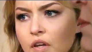 Rosário diz a Monse que foi Maria quem falou pra José Luiz onde ela estava cm AlessandroCap158 Part2