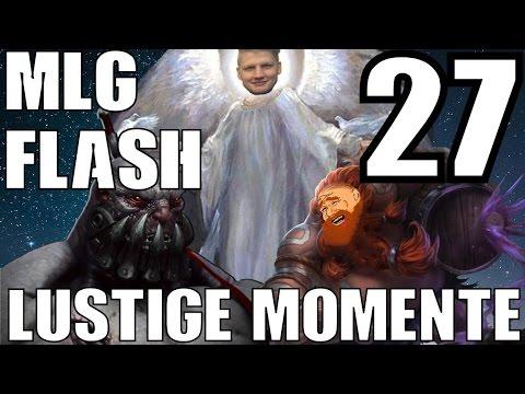 MLG Flash Juke