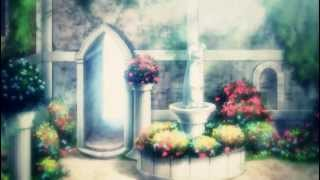Video Galia & Kitty - La Fleur Du Destin (Big Contest 2013/Rose of Versailles/Drama, Romance) download MP3, 3GP, MP4, WEBM, AVI, FLV September 2018