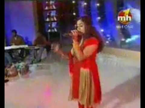 SARA SARA DIN originally sung by Master Saleem