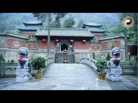 Esencia de la práctica del Hun Yuan Tai Chi