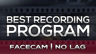 [TUTORIAL] Best Video Game RECORDING Program NO LAG - FACECAM - Mirillis Action Best Settings(RIO! WHERE ARE THE NEW VIDEOS!?! Glad you asked! I will be uploading all of my NEW VIDEOS (Tutorials, SpeedArts, Gaming Videos, and more) on some ..., 2014-05-29T03:25:34.000Z)