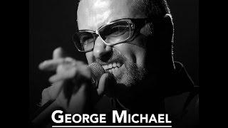 Джордж Майкл - Last Christmas/Wham