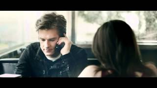 Plan B - Te Dijeron VIDEO OFICIAL REGGAETON 2012