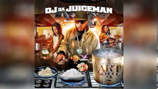 OJ Da Juiceman - R.I.P. (Feat. J Money)