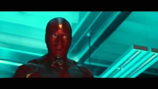 Marvel's Avengers: Age of Ultron | Vision Rises | On Digital HD, DVD and Blu-ray Now