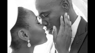 OUR WEDDING Video - Yolz & Lwazi