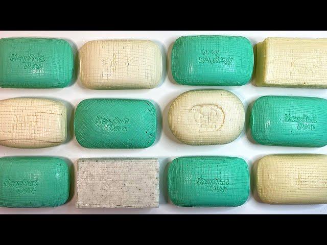 Soap Cubes! Soap Cutting ASMR. Relaxing Sounds (no talking). Satisfying ASMR Video. Asmr soap. Асмр