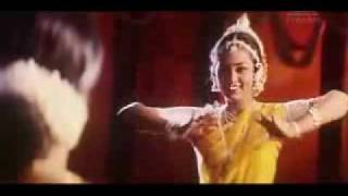 Margazhi Thingal -Sangamam {Super Tamil Song}