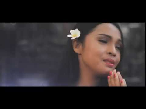 Mang Saras - Suksma Ibu (Official Music Video)