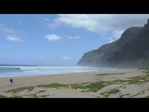 wonders-of-kauai