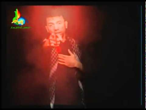 Ali Safdar Noha 2012 Youtube